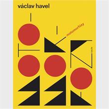 Motomorfózy - Václav Havel