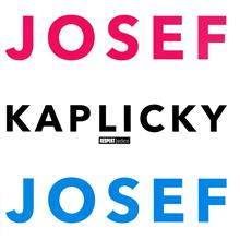 Josef a Josef – Jan Kaplický