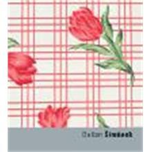 Fotografická monografie Dušana Šimánka