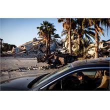 Libye 01