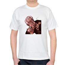 Pánské tričko s motivem na míru