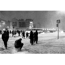 Riga. 2001