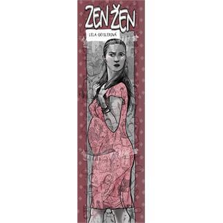 Zen žen