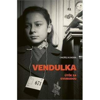 Vendulka - Ondřej Kundra