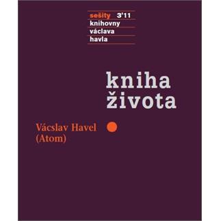 Sešity Knihovny V. H. 3/2011: Kniha života