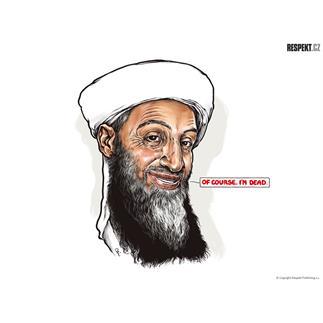Respekt Ilustrace z titulní strany Respektu 19/2011