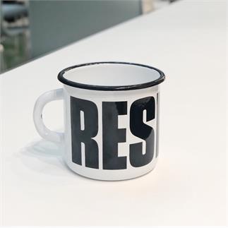 Plecháček - Respekt