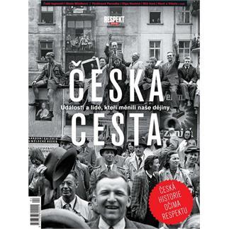 Česká cesta Respekt