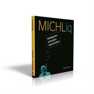 MICHLiq – inteligentní průvodce ekonomikou
